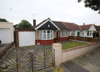 Thumbnail 2 bed bungalow to rent in Hook Lane, Welling