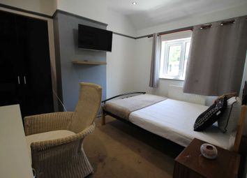 Room to rent in Boston Avenue, Reading RG1
