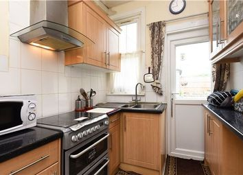 Thumbnail 3 bedroom terraced house for sale in Sutherland Road, Croydon, London
