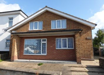 Thumbnail 2 bed terraced house to rent in London Road, Wyberton, Boston