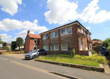 1 bed flat to rent in Gladstone Street, Norwich NR2