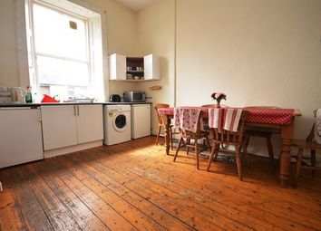 Thumbnail 5 bed flat to rent in Mayfield Road, Edinburgh EH9,
