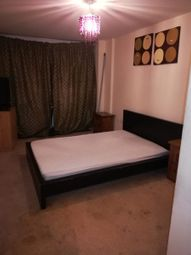 Thumbnail Room to rent in Camellia House, Tilley Road, Feltham