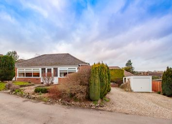 3 bed bungalow for sale in Springvale Road, Winchester, Hampshire SO23