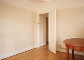 Thumbnail Room to rent in Tudor Way, London