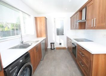 Thumbnail 4 bedroom property to rent in Wickham Road, Beckenham