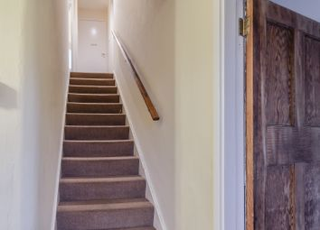 Thumbnail 3 bed property for sale in Ross Road, Cobham