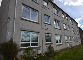 Thumbnail 1 bed flat to rent in Allanvale Road, Bridge Of Allan, Strirlingshire