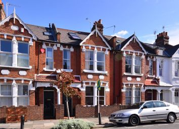 Thumbnail 3 bed property to rent in Thorpebank Road, Shepherd's Bush