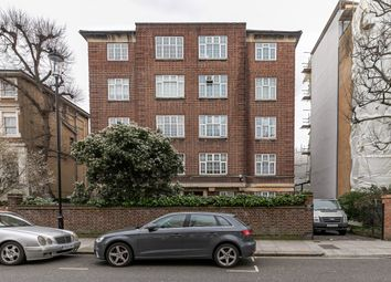 1 bed flat for sale in Lancaster Lodge, 83-85 Lancaster Road, London W11