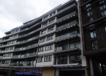 Thumbnail 2 bed flat to rent in East Road, Islington