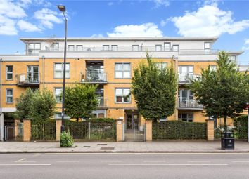 Thumbnail 3 bed flat for sale in Pembroke House, 71 Kings Avenue, London