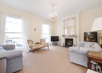 Thumbnail 8 bed detached house for sale in Marylands Road, Maida Vale, London