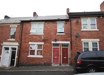 Thumbnail 5 bed duplex for sale in Colston Street, Newcastle Upon Tyne
