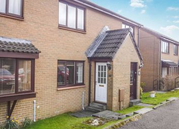 Thumbnail 2 bed terraced house to rent in Killochan Way, Dunfermline