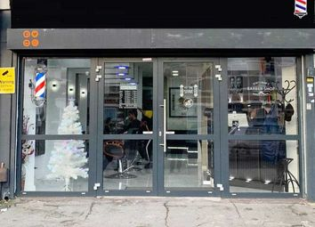 Thumbnail Retail premises to let in Pinner High Road, Harrow, Harrow