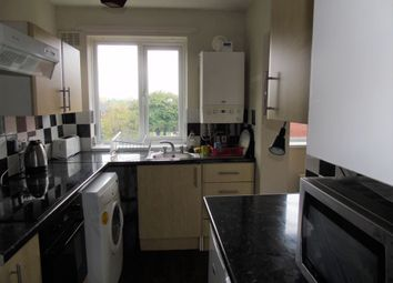 Thumbnail 2 bed flat to rent in Bamburgh Walk, Gosforth, Newcastle Upon Tyne