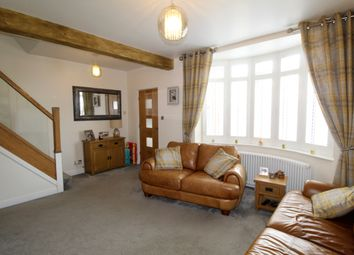 3 bed semi-detached house for sale in Upper Wortley Road, Kimberworth, Rotherham S61