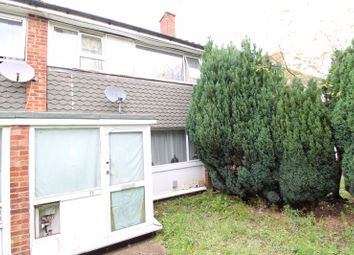 3 bed property for sale in Brickly Road, Luton LU4