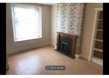 Thumbnail 1 bed flat to rent in Barn Road, Carmarthen