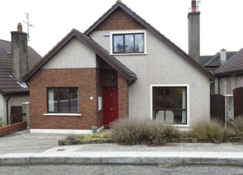 Thumbnail 4 bed detached bungalow for sale in 92 Pineridge, Summerhill, Wexford County, Leinster, Ireland