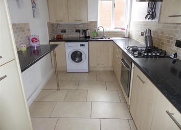 Thumbnail 1 bedroom property for sale in Inverness Road, Portsmouth, Hampshire