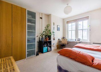 Thumbnail 3 bed flat for sale in Deptford High Street, Deptford