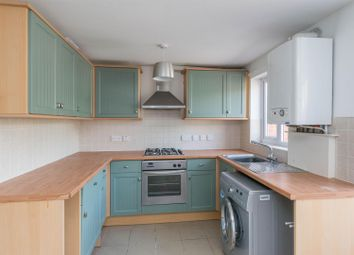 Thumbnail 1 bedroom flat for sale in Fox Hill Close, Sheffield