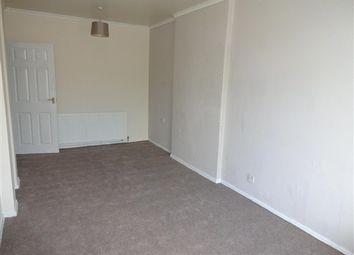 Thumbnail 1 bedroom flat to rent in Emlyn Street, Barrow-In-Furness