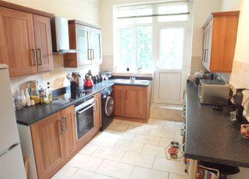 Thumbnail 2 bed flat for sale in Bush Street, Pembroke Dock, Pembrokeshire