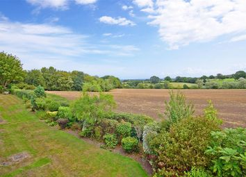 Thumbnail 2 bed flat for sale in Bower Court, Epping, Essex