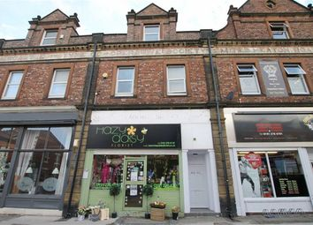 Thumbnail 6 bed flat for sale in Heaton Road, Heaton