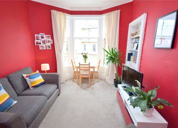 Thumbnail 1 bedroom flat for sale in Newlands Road, Cathcart, Glasgow