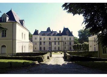 Thumbnail 29 bed property for sale in 91590, La Ferte Alais, Fr