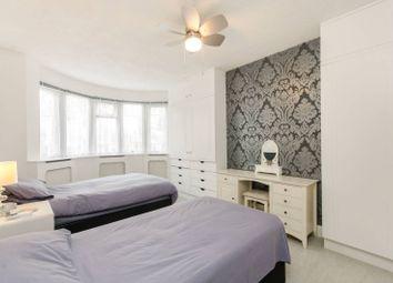 Thumbnail 2 bed maisonette for sale in Bryan Avenue, Willesden Green