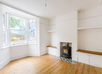 Thumbnail 4 bed semi-detached house to rent in Priory Close, Finchley