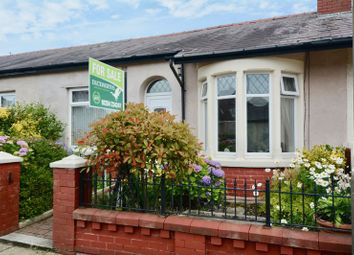 2 bed bungalow for sale in Kings Road, Accrington BB5