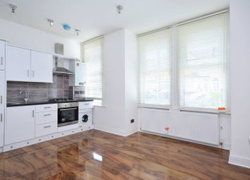 Thumbnail 1 bed flat for sale in Lincoln Road, South Norwood