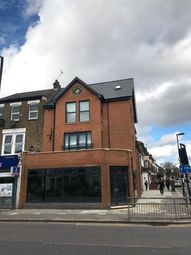 Thumbnail Retail premises to let in Philip Lane, London