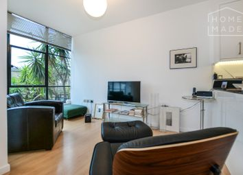 Thumbnail 2 bed flat to rent in Pioneer Centre, Peckham