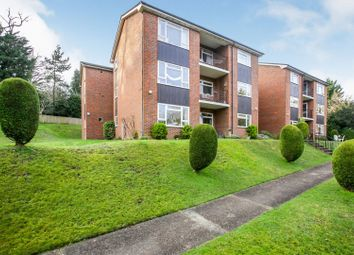 Thumbnail 2 bed flat for sale in 44 Park Road, Kenley