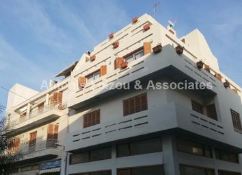 Thumbnail 19 bed apartment for sale in Nicosia, Cyprus