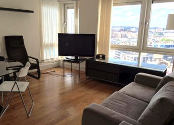 Thumbnail 2 bed flat to rent in 2 Praed Street, London, London