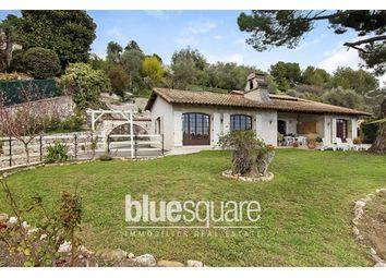 Thumbnail 5 bed property for sale in 06100, Nice, Fr