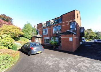 Thumbnail 1 bedroom flat for sale in Hawthornden Mews, Knock, Belfast
