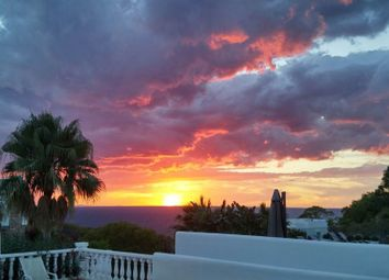 Thumbnail 1 bed chalet for sale in cala Carbo, San Jose, Ibiza, Balearic Islands, Spain