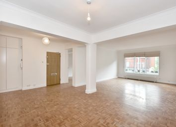 Thumbnail 3 bed flat to rent in Exhibition Road, London