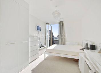 Thumbnail 2 bedroom flat to rent in Kingsgate House, 2-8 Kingsgate Place, Kilburn, London