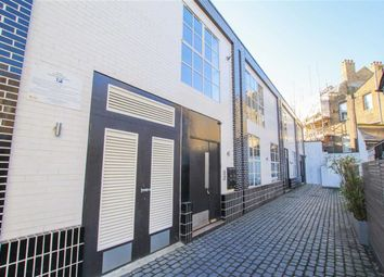 Thumbnail 2 bed flat for sale in Station Rise, London