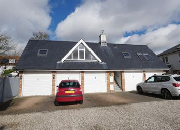 Thumbnail 1 bed flat to rent in Field Way, Sturry, Canterbury